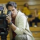 Al Santos in Killer Movie (2008)