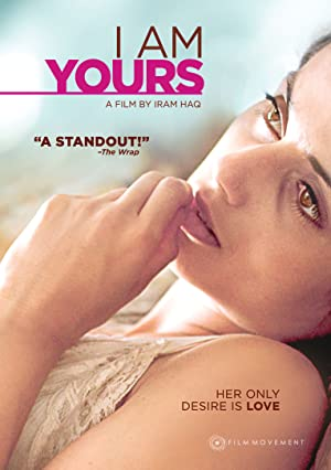 I Am Yours (2013) online sa prevodom