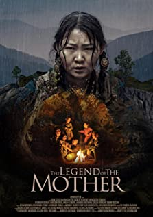 The Legend of the Mother (2021)