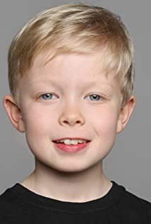 Bobby Beynon Picture