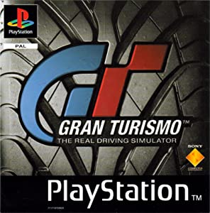 Hollywood movies torrent download Gran Turismo [320x240]