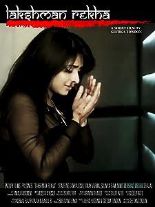 Movie mp4 downloads Lakshman Rekha : The Unwritten Law by none [mts]