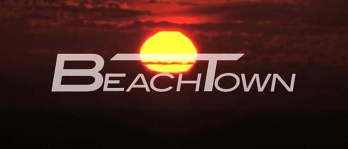 Best free movie downloads ipod Beach Town San Clemente [SATRip]
