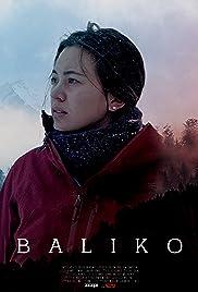 Baliko Poster