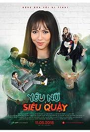 Yeu Nu Sieu Quay