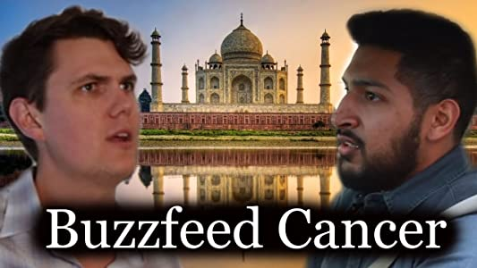 New english movie for free download Buzzfeed Cancer: How Whites Offend South Asians [hdrip]