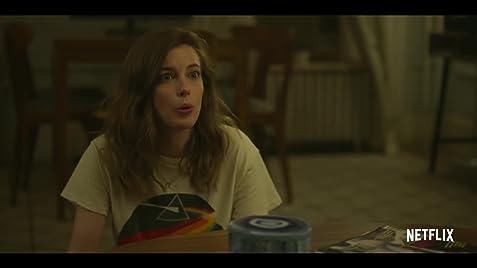 Ibiza (2018) - IMDb