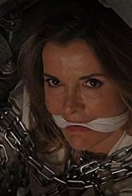 Fabiana Udenio in Jane the Virgin (2014)