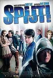 Download Spijt! (2013) Movie