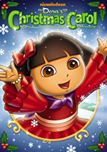 New english movie to download Dora's Christmas Carol Adventure by none [720p]