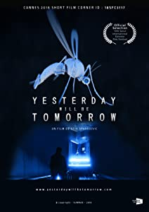 Yesterday will be tomorrow full movie in hindi 720p