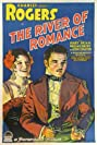 The River of Romance (1929) Poster