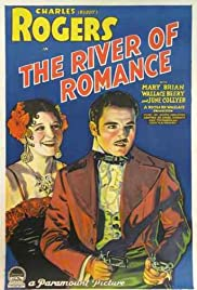 The River of Romance Poster