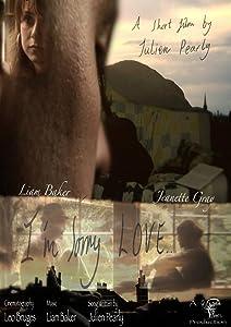 Single link movies direct download I'm Sorry Love [Mkv]