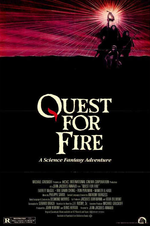 watch quest for fire 1981 free online