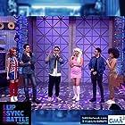 Michael V., Iya Villania, Kris Bernal, Aljur Abrenica, Louise de los Reyes, and Sef Cadayona in Lip Sync Battle Philippines (2016)