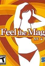 Feel the Magic XY/XX