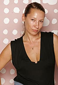 Primary photo for Emmanuelle Bercot