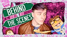 5 Sanders Sides Behind the Scenes Facts (Learning New Things About Ourselves)