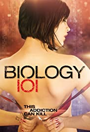 Biology 101 2013 Full Movie Download in English HDRip 720p Torrent