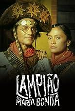 Lampião e Maria Bonita (1982) Torrent Nacional