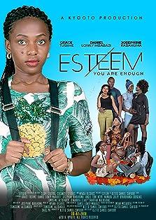 Esteem (2019)