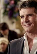 Comic Relief: Simon Cowell's Wedding