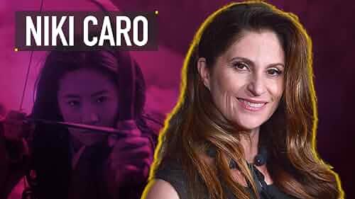 Explore the Films of Director Niki Caro