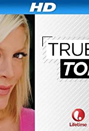 True Tori Poster - TV Show Forum, Cast, Reviews