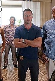 hawaii five 0 season 3 episode 6 cast