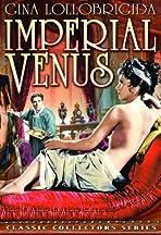 Imperial Venus