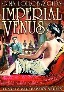 Movie Store bestsellers Venere imperiale by Peter Glenville [2048x1536]