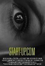 START-UP.COM