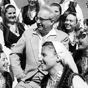 Full hd movies torrent download Balgarski ansambal za narodni pesni i tanzi [1920x1280]