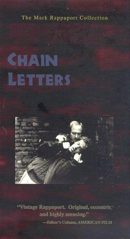 Chain Letters (1985)