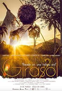 Psp dvd movie downloads Girasol by Gustavo Biazzi [640x352]