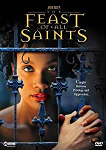 Watch american movie for free The Feast of All Saints USA [Full]