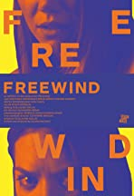 Freewind