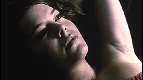 Theatrical Trailer from Tartan Films