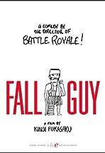 Fall Guy