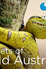 Secrets of Wild Australia (2016)