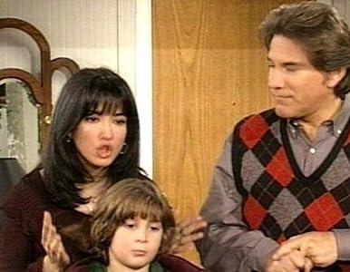 Watching you movie2k Gerente de familia: Episode #3.21 (1995)  [1920x1080] [4K2160p] [mkv]