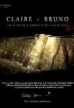 Claire et Bruno