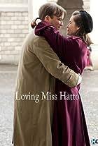 Loving Miss Hatto