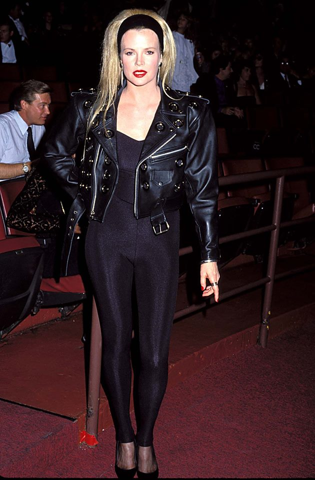 1990 MTV Video Music Awards (1990)