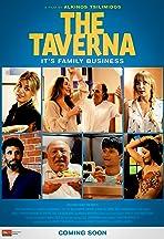 The Taverna