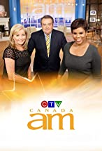 Primary image for Episode dated 30 May 2008