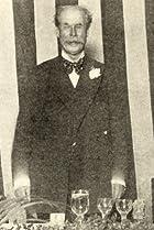 Thomas Lipton