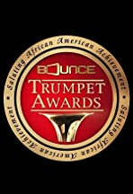 27th Annual Trumpet Awards
