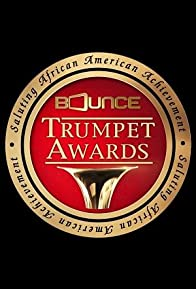 Primary photo for 27th Annual Trumpet Awards
